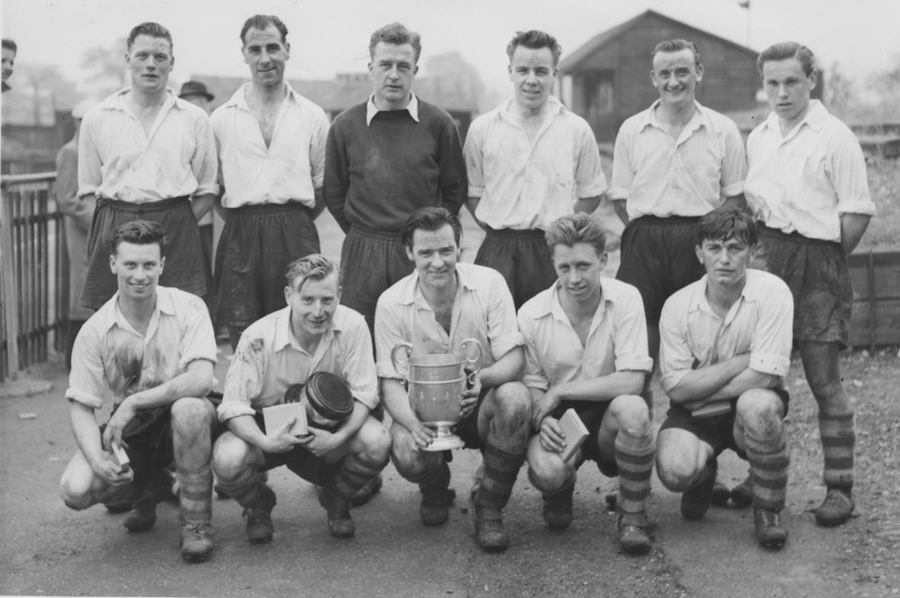 1956 57 HSC winners copy