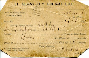 1921 Player Selection Card401 small
